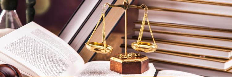 Nos domaines de compétences sont :<br/> Droit fiscal, Droit de la famille, Droit Immobilier, Droit des Etrangers, Droit Pénal